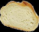 хлеб, хлебобулочное изделие, выпечка, мучное изделие, продукт пекарни, изделие хлебопекарного производства, нарезной хлеб, нарезной батон, гренка, bread and bakery products, pastries, bakery products, bakery product manufacturing, sliced bread, sliced loaf, brot und backwaren, gebäck, backwaren, backproduktherstellung, in scheiben geschnitten brot, toast, pain et produits de boulangerie, pâtisseries, produits de boulangerie, la fabrication de produits de boulangerie, le pain en tranches, pain tranché, pain grillé, pan y productos de panadería, bollería, productos de panadería, fabricación de productos de panadería, pan de molde, pan tostado, pane e prodotti da forno, dolci, prodotti da forno, produzione di prodotti da forno, pane a fette, pane tostato, pão e padaria, pastelaria, produtos de panificação, fabricação de produtos de padaria, pão fatiado, naco, torradas