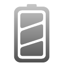 battery   100