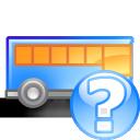 bus help