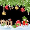 новый год, шары для ёлки, елочное украшение, новогодний праздник, рождество, новогоднее украшение, с новым годом, с рождеством, ветка ёлки, новогодняя ёлка, new year, balls for the tree, new year holiday, christmas, christmas decoration, happy new year, merry christmas, border, tree branch, christmas tree, neues jahr, kugeln für den baum, neujahrsfeiertag, weihnachten, weihnachtsdekoration, frohes neues jahr, frohe weihnachten, grenze, ast, weihnachtsbaum, nouvel an, boules pour l'arbre, vacances de nouvel an, noël, décoration de noël, bonne année, joyeux noël, frontière, branche d'arbre, arbre de noël, año nuevo, bolas para el árbol, vacaciones de año nuevo, navidad, decoración navideña, feliz año nuevo, feliz navidad, frontera, rama de árbol, árbol de navidad, nuovo anno, palle per l'albero, vacanze di capodanno, natale, decorazione natalizia, felice anno nuovo, buon natale, confine, ramo di un albero, albero di natale, ano novo, bolas para a árvore, feriado de ano novo, natal, decoração de natal, feliz ano novo, feliz natal, fronteira, galho de árvore, árvore de natal, новий рік, кулі для ялинки, ялинкова прикраса, новорічне свято, різдво, новорічна прикраса, з новим роком, з різдвом, бордюр, гілка ялинки, новорічна ялинка