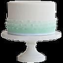свадебный торт, кондитерское изделие, торт с мастикой многоярусный, праздничный торт, wedding cake, cake with mastic tiered, cake, hochzeitstorte, konfekt, kuchen mit mastix gestuft, kuchen, gâteau de mariage, confection, gâteau avec du mastic à plusieurs niveaux, gâteau, pastel de bodas, dulces, pastel con masilla con gradas, torta nuziale, confezione, torta con mastice a più livelli, torta, bolo de casamento, doce, bolo com aroeira tiered, bolo, cake custom, торт png