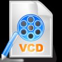 vcd file edit