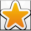 star, full