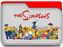 simpsons, animated series, cartoon movies, симпсоны, мультик