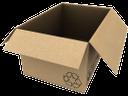 картонная коробка, бумажная коробка, бумажный ящик, картонный ящик, тара, упаковка, paper box, cardboard box, packaging, papierkasten, karton, verpackungs, boîte de carton, boîte de papier, boîte en carton, l'emballage, caja de papel, caja de cartón, envases, scatola di carta, scatola di cartone, imballaggi, caixa de papel, caixa de papelão, embalagens