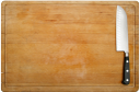 разделочная доска, кухонные принадлежности, деревянная доска, нож, cutting board, kitchen accessories, wooden board, knife, schneidebrett, küchenzubehör, holzbrett, messer, planche à découper, accessoires de cuisine, planche de bois, couteau, tabla de cortar, accesorios de cocina, tabla de madera, cuchillo, tagliere, accessori per la cucina, tavola di legno, coltello, placa de corte, acessórios de cozinha, placa de madeira, faca, розробна дошка, кухонне приладдя, дерев'яна дошка, ніж