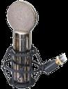 микрофон на стойке, динамический микрофон, студийный микрофон, устройство для записи звука, профессиональный микрофон, микрофон для радиостанции, микрофон для записи голоса, микрофон с шнуром, a dynamic microphone, a studio microphone, a sound recorder, a professional microphone, a microphone for a radio station, a microphone for voice recording, a microphone with a cord, dynamisches mikrofon, studio-mikrofon, ein gerät zur tonaufnahme, professionelles mikrofon, ein mikrofon für das radio, ein mikrofon für sprachaufzeichnung, ein mikrofon mit einer schnur, microphone dynamique, microphone de studio, un dispositif pour l'enregistrement sonore, microphone professionnel, un microphone pour la radio, un microphone pour l'enregistrement vocal, un microphone avec un cordon, micrófono dinámico, micrófono del estudio, un dispositivo de grabación de sonido, micrófono profesional, un micrófono para la radio, un micrófono para grabación de voz, un micrófono con un cable, microfono dinamico, studio microfono, un dispositivo per la registrazione del suono, microfono professionale, un microfono per la radio, un microfono per la registrazione vocale, un microfono con un cavo, microfone dinâmico, microfone de estúdio, um dispositivo para gravação de som, microfone profissional, um microfone para o rádio, um microfone para gravação de voz, um microfone com um cabo
