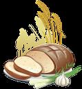 хлеб, хлебобулочное изделие, выпечка, мучное изделие, продукт пекарни, изделие хлебопекарного производства, батон хлеба, нарезной батон, черный хлеб, bread and bakery products, pastries, bakery products, bakery product manufacturing, a loaf of bread, sliced loaf of black bread, brot und backwaren, gebäck, backwaren, backproduktherstellung, ein laib brot, in scheiben geschnitten brot schwarzbrot, pain et produits de boulangerie, pâtisseries, produits de boulangerie, la fabrication de produits de boulangerie, une miche de pain, pain tranché de pain noir, pan y productos de panadería, bollería, productos de panadería, fabricación de productos de panadería, una barra de pan, pan de molde de pan negro, pane e prodotti da forno, dolci, prodotti da forno, prodotti da forno di produzione del prodotto, una pagnotta di pane, pane a fette di pane nero, pão e padaria, pastelaria, produtos de panificação, fabricação de produtos de padaria, um pedaço de pão, pão de fatias de pão preto