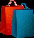 подарочный пакет, подарок, новый год, подарки на рождество, новогодние подарки, новогоднее украшение, праздничное украшение, праздник, рождество, gift bag, gift, new year, christmas gifts, new year gifts, christmas decoration, holiday decoration, holiday, christmas, geschenktüte, geschenk, neujahr, weihnachtsgeschenke, neujahrsgeschenke, weihnachtsdekoration, feiertag, weihnachten, sac cadeau, cadeau, nouvel an, cadeaux de noël, cadeaux de nouvel an, décoration de noël, décoration de vacances, vacances, noël, bolsa de regalo, año nuevo, regalos de navidad, regalos de año nuevo, decoración navideña, fiesta, navidad, sacchetto regalo, regalo, capodanno, regali di natale, regali di capodanno, decorazioni natalizie, vacanze, natale, sacola de presente, presente, ano novo, presentes de natal, presentes de ano novo, decoração de natal, decoração de feriado, feriado, natal, подарунковий пакет, подарунок, новий рік, подарунки на різдво, новорічні подарунки, новорічна прикраса, святкове прикрашання, свято, різдво