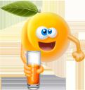 напитки, апельсиновый сок, стакан сока, drinks, orange juice, a glass of juice, an orange, getränke, orangensaft, ein glas saft, boissons, jus d'orange, un verre de jus, orange, zumo de naranja, un vaso de zumo de naranja, bevande, succo d'arancia, un bicchiere di succo di frutta, arancia, bebidas, suco de laranja, um copo de suco, laranja, напої, апельсиновий сік, стакан соку, апельсин