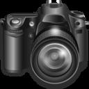 photocamera, 128