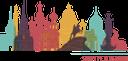 санкт петербург, россия, городские строения, городские здания, путешествия, городской пейзаж, архитектура, city buildings, tourism, travel, cityscape, st. petersburg, russland, stadtgebäude, tourismus, reisen, stadtbild, architektur, saint-pétersbourg, russie, bâtiments de la ville, tourisme, voyage, paysage urbain, architecture, san petersburgo, rusia, edificios de la ciudad, viajes, paisaje urbano, arquitectura, san pietroburgo, russia, edifici della città, viaggi, paesaggio urbano, architettura, são petersburgo, rússia, edifícios da cidade, turismo, viagens, paisagem urbana, arquitetura, росія, міські будови, міські будівлі, туризм, подорожі, міський пейзаж, архітектура