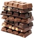 шоколад, молочный шоколад, черный шоколад, шоколад с орехами, плитка шоколада с орехами, молочный шоколад с орехами, milk chocolate, dark chocolate, chocolate with nuts chocolate bar with nuts, milk chocolate with nuts, schokolade, milchschokolade, dunkle schokolade, schokolade mit nüssen schokolade mit nüssen, milchschokolade mit nüssen, chocolat, chocolat au lait, chocolat noir, chocolat avec barre de chocolat noix avec des noix, du chocolat au lait avec des noix, chocolate con leche, chocolate negro, chocolate con nueces barra de chocolate con nueces, chocolate con leche con las tuercas, cioccolato, cioccolato al latte, cioccolato fondente, cioccolato con barra di cioccolato noci con noci, cioccolato al latte con le noci, chocolate, chocolate de leite, chocolate escuro, chocolate com barra de chocolate com nozes, chocolate de leite com nozes