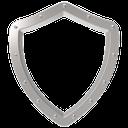 shield, 19