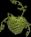 листья, зеленый лист, зеленое растение, вьющееся растение, плющ, сердце, leaves, green leaf, green plant, ivy, climbing plant, heart, blätter, grünes blatt, grüne pflanze, efeu, kletterpflanze, herz, feuilles, feuille verte, plante verte, lierre, plante grimpante, coeur, hojas, hoja verde, hiedra, planta trepadora, corazón, foglie, foglia verde, pianta verde, edera, pianta rampicante, cuore, folhas, folha verde, planta verde, hera, planta de escalada, coração, листя, зелений лист, зелена рослина, витка рослина, серце