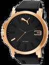 золотые часы, наручные часы, часы пума, хронограф, orologi d'oro, orologi da polso, cronografo, gold watches, wrist watches, golduhren, armbanduhren, chronograph, montres en or, montres-bracelets, chronographe, relojes de oro, relojes de pulsera, relógios de ouro, relógios de pulso, puma, cronógrafo