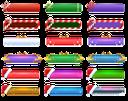 веб элементы, кнопки, новогодние кнопки, рождественские кнопки, web elements, buttons, new year buttons, christmas buttons, web-elemente, knöpfe, weihnachtsknöpfen, éléments web, des boutons, des boutons de noël, elementos de la web, botón, botón de navidad, elementi di web, pulsante, pulsante di natale, os elementos do web, botão, botão de natal, веб елементи, різдвяні кнопки
