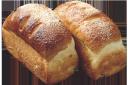 хлеб, хлебобулочное изделие, выпечка, мучное изделие, продукт пекарни, изделие хлебопекарного производства, хлеб кирпичик, буханка хлеба, bread and bakery products, pastries, bakery products, bakery product manufacturing, brick bread, a loaf of bread, brot und backwaren, gebäck, backwaren, backproduktherstellung, ziegel brot, ein laib brot, pain et produits de boulangerie, pâtisseries, produits de boulangerie, la fabrication de produits de boulangerie, le pain de briques, une miche de pain, pan y productos de panadería, bollería, productos de panadería, fabricación de productos de panadería, pan de ladrillo, una barra de pan, pane e prodotti da forno, dolci, prodotti da forno, produzione di prodotti da forno, pane cotto, una pagnotta di pane, pão e padaria, pastelaria, produtos de panificação, fabricação de produtos de padaria, pão de tijolos, um pedaço de pão