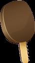 мороженое, мороженое на палочке, шоколадное мороженое, десерт, ice cream, ice cream on a stick, chocolate ice cream, eiscreme, eiscreme auf einem stock, schokoladeneiscreme, nachtisch, glace, crème glacée sur un bâton, crème glacée au chocolat, helado, helado en un palo, helado de chocolate, postre, gelato, gelato su stecco, gelato al cioccolato, dessert, sorvete, sorvete no palito, sorvete de chocolate, sobremesa, морозиво, морозиво на паличці, шоколадне морозиво