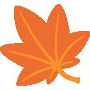 emoji, u1f341