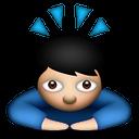 emoji smiley-144