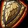 inv, shield, 05