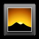 gallery, album, photos, images, pictures, галерея, альбом, фото, фотография, изображение, картинки