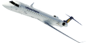 пассажирский самолет embraer e-195, авиалайнер, международные авиалинии, пассажирские авиаперевозки, гражданская авиация, воздушное транспортное средство, passenger plane embraer e-195, airliner, international airlines, passenger services, civil aviation, air vehicle, passagierflugzeug embraer e-195, passagier internationalen fluggesellschaften, personenverkehr, der zivilen luftfahrt, luftfahrzeug, passager avion embraer e-195, avion, les compagnies aériennes internationales, les services de passagers, l'aviation civile, véhicule aérien, pasajeros de aviones embraer e-195, avión de pasajeros, las líneas aéreas internacionales, los servicios de pasajeros, aviación civil, vehículo aéreo, passeggero aereo embraer e-195, aereo, compagnie aeree internazionali, servizi di trasporto passeggeri, aviazione civile, mezzo di trasporto aereo, passageiro plano embraer e-195, avião de passageiros, companhias aéreas internacionais, serviços de passageiros, aviação civil, veículo aéreo