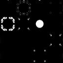 винтажный узор, винтажный орнамент, винтажная рамка, узорная рамка, vintage pattern, vintage frame, patterned frame, vintage-muster, vintage ornament, vintage-rahmen, gemusterten rahmen, modèle vintage, ornement vintage, cadre vintage, cadre à motifs, patrón vintage, marco vintage, marco estampado, modello vintage, cornice vintage, cornice fantasia, vintage padrão, ornamento vintage, quadro vintage, quadro estampado, вінтажний візерунок, вінтажний орнамент, вінтажна рамка, візерункова рамка