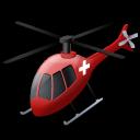 медицинский вертолет, авиация, воздушная скорая помощь, вертолет, red, medical helicopter, aviation, air ambulance, helicopter, медичний вертоліт, авіація, повітряна швидка допомога, вертоліт