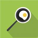 иконка сковорода, иконка еда, флэт иконки, иконка яичница, icon kitchen equipment, icon frying pan, icon food, flat icons, icon scrambled eggs, іконка сковорода, іконка пательня, іконка їжа, флет іконки, іконка яєчня, іконка сковорідка