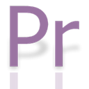 adobe premiere pro, mirror