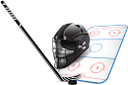хоккей на льду, клюшка, шайба, спортивный шлем, спорт, хоккейная площадка, ice hockey, stick, washer, sports helmet, hockey field, eishockey, eishockeyschläger, sporthelm, hockeyfeld, hockey sur glace, bâton de hockey, rondelle, casque de sports, sports, terrain de hockey, hockey sobre hielo, palo de hockey, casco de los deportes, deportes, hockey sobre hierba, hockey su ghiaccio, bastone da hockey, puck, casco sport, sport, hockey su prato, hóquei no gelo, vara de hóquei, disco, capacete dos esportes, esportes, campo de hóquei, хокей на льоду, ключка, спортивний шолом, хокейний майданчик