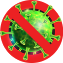 вирус, коронавирус, covid-19, коронавирусная инфекция, бактерия, инфекция, инфекционное заболевание, эпидемия, вирусология, coronavirus infection, bacterium, infectious disease, epidemic, quarantine, virology, medicine, coronavirus-infektion, bakterium, infektion, infektionskrankheit, epidemie, quarantäne, medizin, infection à coronavirus, bactérie, infection, maladie infectieuse, épidémie, quarantaine, virologie, médecine, infección por coronavirus, bacteria, infección, enfermedad infecciosa, cuarentena, virología, virus, coronavirus, infezione da coronavirus, batterio, infezione, malattia infettiva, quarantena, vírus, coronavírus, infecção por coronavírus, bactéria, infecção, doença infecciosa, epidemia, quarentena, virologia, medicina, вірус, коронавірус, коронавірусна інфекція, бактерія, інфекція, інфекційне захворювання, епідемія, карантин, вірусологія, медицина