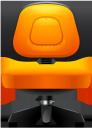 мебель, офисный стул, компьютерный стул, офисная мебель, стул на колесиках, furniture, office chair, computer chair, office furniture, chair on wheels, möbel, bürostuhl, computer stuhl, büromöbel, stuhl auf rollen, meubles, chaise de bureau, chaise d'ordinateur, mobilier de bureau, chaise sur roulettes, muebles, silla de oficina, silla de la computadora, muebles de oficina, silla con ruedas, mobili, sedia da ufficio, sedia del computer, mobili per ufficio, sedia su ruote, móveis, cadeira de escritório, cadeira do computador, mobiliário de escritório, cadeira de rodas