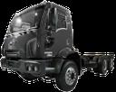ford truck, грузовик форд, американский грузовик, полноприводный грузовик, american truck, all-wheel drive truck, ford-lkw, amerikanischen lkw, allradantrieb lkw, camion ford, camion américain, à quatre roues motrices camion d'entraînement, camión ford, camión americano, de cuatro ruedas con unidad, camion americano, camion a trazione integrale, ford caminhão, caminhão americano, caminhão de quatro rodas motrizes, черный