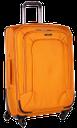 багаж, чемодан на колесах с ручкой, чемодан для вещей, дорожный чемодан, чемодан для путешествий, luggage, a suitcase on wheels with a handle, a suitcase for things, a travel suitcase, a suitcase for traveling, reisegepäck, koffer auf rädern mit griff, koffer für kleidung, koffer, koffer für die reise, bagages, valise à roulettes avec poignée, valise pour les vêtements, valises, valise pour voyage, equipaje, maleta con ruedas y manija, maleta para la ropa, maletas, maleta para viajar, bagaglio, valigia su ruote con manico, valigia per i vestiti, valigie, valigia per il viaggio, bagagem, mala de viagem nas rodas com punho, mala de roupas, malas, mala de viagem para o curso, оранжевый