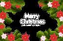 новый год, красные цветы, елочное украшение, новогодний праздник, рождество, новогоднее украшение, с новым годом, с рождеством, рамка для фотошопа, ветка ёлки, новогодняя ёлка, new year, red flowers, christmas tree decoration, new year holiday, christmas, christmas decoration, happy new year, merry christmas, frame for photoshop, tree branch, christmas tree, neujahr, rote blumen, weihnachtsbaumdekoration, neujahrsfeiertag, weihnachten, weihnachtsdekoration, frohes neues jahr, frohe weihnachten, rahmen für photoshop, ast, weihnachtsbaum, nouvel an, fleurs rouges, décoration d'arbre de noël, vacances de nouvel an, noël, décoration de noël, bonne année, joyeux noël, cadre pour photoshop, branche d'arbre, arbre de noël, año nuevo, flores rojas, decoración del árbol de navidad, vacaciones de año nuevo, navidad, decoración navideña, feliz año nuevo, feliz navidad, marco para photoshop, rama de árbol, árbol de navidad, nuovo anno, fiori rossi, decorazione albero di natale, vacanze di capodanno, natale, decorazione natalizia, felice anno nuovo, buon natale, cornice per photoshop, ramo di un albero, albero di natale, ano novo, flores vermelhas, decoração da árvore de natal, feriado de ano novo, natal, decoração de natal, feliz ano novo, feliz natal, moldura para photoshop, galho de árvore, árvore de natal, новий рік, червоні квіти, ялинкова прикраса, новорічне свято, різдво, новорічна прикраса, з новим роком, з різдвом, рамка для фотошопу, гілка ялинки, новорічна ялинка