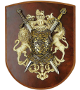 герб, меч, щит, coat of arms, sword, shield, wappen, schwert, schild, armoiries, épée, bouclier, escudo de armas, stemma, spada, scudo, brasão, espada, escudo