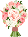 свадебный букет, свадьба, букет невесты, цветы, букет цветов, цветочная композиция, флористика, флора, wedding bouquet, wedding, bridal bouquet, flowers, flower bouquet, flower arrangement, floristry, hochzeitsstrauß, hochzeit, brautstrauß, blumen, blumenstrauß, blumenarrangement, floristik, mariage, bouquet de mariée, fleurs, bouquet de fleurs, composition florale, fleuristerie, flore, ramo de boda, boda, ramo de novia, ramo de flores, arreglo floral, floristería, matrimonio, bouquet da sposa, fiori, bouquet di fiori, composizione floreale, floristica, buquê de casamento, casamento, bouquet de noiva, flores, buquê de flores, arranjo de flores, produtos de floricultura, flora, весільний букет, весілля, букет нареченої, квіти, букет квітів, квіткова композиція