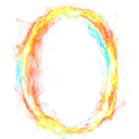 огненные цифры, огонь, огненный алфавит, образование, буквы и цифры, ноль, fire numbers, number 0, fire, fire alphabet, education, letters and numbers, feuerzahlen, nummer 0, feuer, feueralphabet, bildung, buchstaben und zahlen, null, numéros de feu, numéro 0, feu, alphabet de feu, éducation, lettres et chiffres, zéro, números de fuego, fuego, alfabeto de fuego, educación, letras y números, cero, numeri del fuoco, numero 0, fuoco, alfabeto del fuoco, educazione, lettere e numeri, números de fogo, número 0, fogo, alfabeto de fogo, educação, letras e números, zero, вогняні цифри, цифра 0, вогонь, вогненний алфавіт, освіта, букви і цифри, нуль