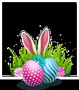 пасха, крашенка, пасхальное яйцо, заяц, праздник, цветы, пасхальное украшение, праздничное украшение, easter, dye, easter egg, hare, holiday, flowers, grass, easter decoration, holiday decoration, ostern, farbstoff, osterei, hase, feiertag, blumen, gras, osterdekoration, feiertagsdekoration, pâques, colorant, oeuf de pâques, lièvre, vacances, fleurs, herbe, décoration de pâques, décoration de vacances, pascua, tinte, huevo de pascua, liebre, fiesta, césped, decoración de pascua, decoración de vacaciones, pasqua, tintura, uovo di pasqua, lepre, vacanza, fiori, erba, decorazione di pasqua, decorazione di festa, páscoa, corante, ovo da páscoa, lebre, feriado, flores, grama, decoração da páscoa, decoração do feriado, паска, писанка, крашанка, заєць, свято, квіти, трава, великодня прикраса, святкове прикрашання