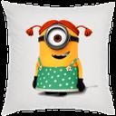 домашний текстиль, декоративная подушка, подушка для дивана, home textiles, decorative pillows, pillow for the couch, heimtextilien, dekorative kissen, kissen für die couch, textiles de maison, oreillers décoratifs, oreillers pour le canapé, textiles para el hogar, almohadas decorativas, almohada para el sofá, tessuti per la casa, cuscini decorativi, cuscino per il divano, têxteis lar, almofadas decorativas, almofadas para o sofá, детская подушка