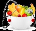фрукты, банан, персик, яблоко, клубника, вишня, здоровое питание, диета, стетоскоп, фруктовое ассорти, peach, apple, strawberry, cherry, healthy diet, diet, stethoscope, fruit assortment, obst, pfirsich, apfel, erdbeere, kirsche, gesunde ernährung, diät, stethoskop, obstsortiment, fruit, banane, pêche, pomme, fraise, cerise, régime alimentaire sain, régime, stéthoscope, assortiment de fruits, plátano, durazno, manzana, fresa, cereza, dieta saludable, estetoscopio, surtido de fruta, frutta, pesca, mela, fragola, ciliegia, dieta sana, stetoscopio, assortimento di frutta, fruta, banana, pêssego, maçã, morango, cereja, dieta saudável, dieta, estetoscópio, variedade de frutas, фрукти, яблуко, полуниця, здорове харчування, дієта, фруктове асорті