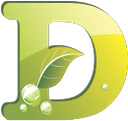 буквы с листьями, зеленый лист, зеленый алфавит, экология, английский алфавит, буква d, letters with leaves, green leaf, green alphabet, ecology, english alphabet, letter d, briefe mit blättern, grüne blätter, grün alphabet, ökologie, englisches alphabet, natur, buchstaben d, lettres avec des feuilles, vert feuille, alphabet vert, l'écologie, l'alphabet anglais, nature, lettre d, cartas con hojas, hoja verde, ecología, del alfabeto inglés, naturaleza, lettere con foglie, foglia verde, alfabeto inglese, natura, lettera d, letras com folhas, folha verde, alfabeto verde, ecologia, inglês alfabeto, natureza, letra d, літери з листям, зелений лист, зелений алфавіт, екологія, англійський алфавіт, природа, літера d