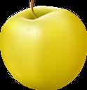 яблоко, желтое яблоко, фрукты, спелое яблоко, яблоня, осень, урожай, еда, apple, yellow apple, ripe apple, apple tree, autumn, harvest, food, pomme, pomme jaune, fruit, pomme mûre, pommier, automne, récolte, nourriture, apfel, gelber apfel, obst, reifer apfel, apfelbaum, herbst, ernte, essen, manzana, manzana amarilla, manzana madura, manzano, otoño, cosecha, mela, mela gialla, frutta, mela matura, melo, autunno, raccolto, cibo, maçã, maçã amarela, fruta, maçã madura, macieira, outono, colheita, comida, яблуко, жовте яблуко, фрукти, стигле яблуко, яблуня, осінь, врожай, їжа