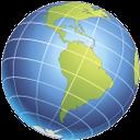 географический глобус, geographic globe, географічний глобус, модель земли, земной шар, образование, model of earth, sphere, education, geographisches globus-modell der erde, ball, bildung, modèle géographique globe de la terre, boule, éducation, modelo de globo geográfico de la tierra, educación, modello di globo geografica della terra, palla, educazione, modelo de globo geográfico da terra, bola, educação, модель землі, земна куля, освіта