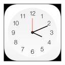 clock alt