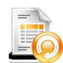 invoice reload