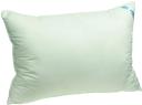 домашний текстиль, подушка, постель, home textiles, pillow, bed, heimtextilien, kissen, bett, textiles de maison, oreiller, lit, textiles para el hogar, almohadas, ropa de cama, tessuti per la casa, cuscino, letto, têxteis para o lar, travesseiro, cama